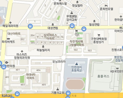 http://map2.daum.net/map/mapservice?MX=437979&MY=1118887&SCALE=2.5&IW=500&IH=400