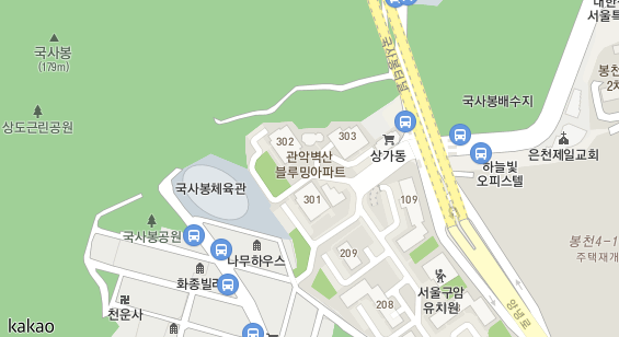 mapservice?MX=487332&MY=1108988&SCALE=2.5&IW=565&IH=308&COORDSTM=WCONGNAMUL