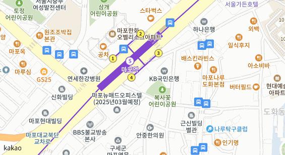 지도를 클릭하시면 위치정보를 확인하실 수 있습니다