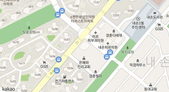 mapservice?MX=495455&MY=1079855&SCALE=2.5&IW=565&IH=308&COORDSTM=WCONGNAMUL