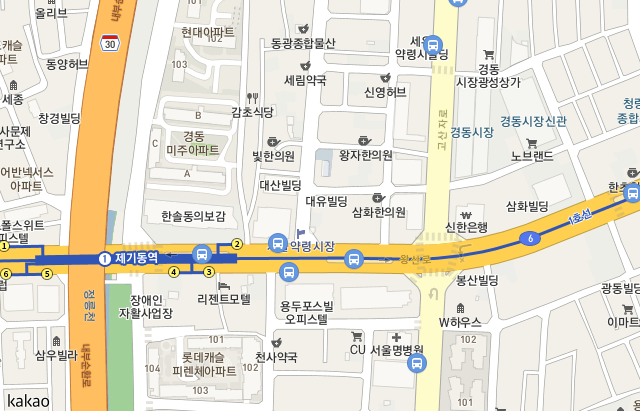 mapservice?MX=508178&MY=1133085&SCALE=2 - 연락처