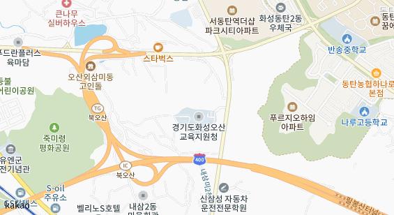 지도를 클릭하시면 위치정보를 확인하실 수 있습니다.
