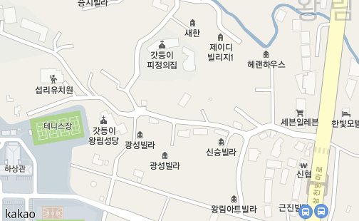 mapservice?FORMAT=PNG&SCALE=2.5&MX=486056&MY=1026602&S=0&IW=504&IH=310&LANG=0&COORDSTM=WCONGNAMUL&logo=kakao_logo