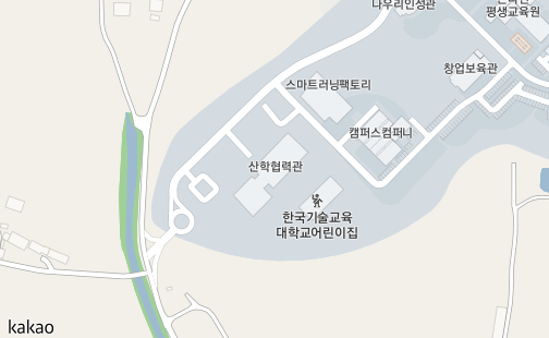 mapservice?FORMAT=PNG&SCALE=2.5&MX=561908&MY=906043&S=0&IW=504&IH=310&LANG=0&COORDSTM=WCONGNAMUL&logo=kakao_logo