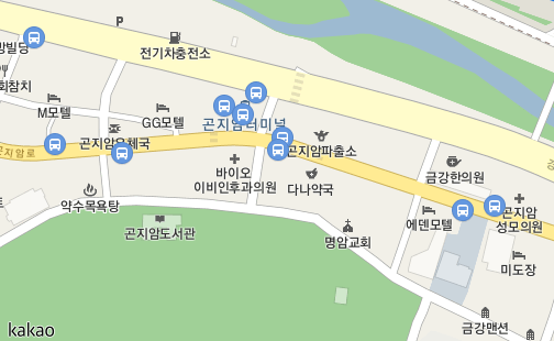 mapservice?FORMAT=PNG&SCALE=2.5&MX=57580