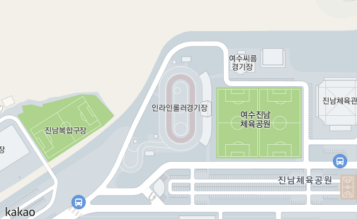 mapservice?FORMAT=PNG&SCALE=2.5&MX=665542&MY=352496&S=0&IW=504&IH=310&LANG=0&COORDSTM=WCONGNAMUL&logo=kakao_logo
